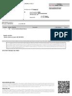 FSI970908ML5_FPMXFS_440972