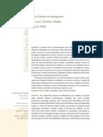 Una lucha en imágenes.pdf