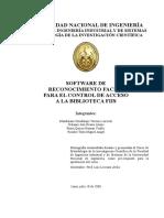 Monografia - Software Reconocimiento Facial