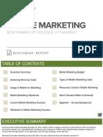 Mobile Marketing Benchmark Report.pdf