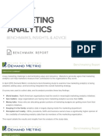 Marketing Analytics Benchmark Report.pdf