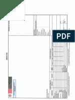 02 PLANO DE UBICACION Y LOCALIZACION.pdf