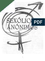 Sexólicos Anónimos.docx