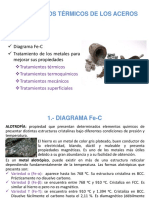UD5TraTer.pdf