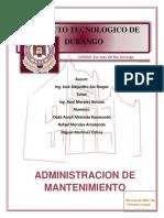 EVIDENCIAU5_MTTOINDUS_e4.docx
