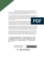Agilent 432A_powermeter_manual.PDF