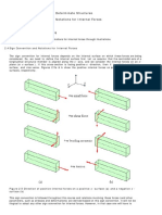 lec-10 (1).pdf