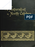 A Naturalist in North Celebes.pdf