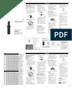 Manual Rotor Voyager Orbit.pdf