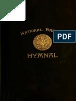 nationalbaptisth00nati.pdf