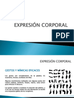 Expresion-Corporal.pptx