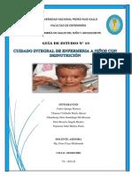 1 y Oxig CASO CLINICO 10