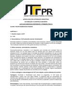 Lista-de-Exercicios-Automacao-e-Controle-Discreto.pdf