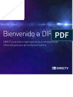 manual-deconuevo.pdf