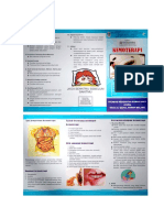 Leaflet Kemoterapi R.25