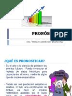 1 pronsticos (1).pptx