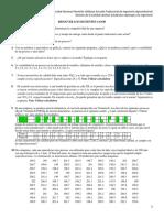 Ejercicios Estadística GC Final 2018