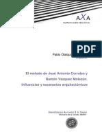 el emtodo proeyctual de corrales y molezun.pdf