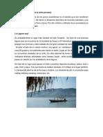 ARTÍCULO Etnología Amazónica 2018