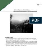 Pauta_Proyecto_Integrado_