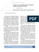 Problemas de conducta y Edos. mentales preescolar .pdf