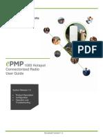 epmp1000HotspotUserGuide_V1_0.pdf