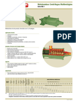 Lâmina-ME-1.pdf