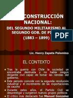 4. LA RECONSTRUCCIÓN NACIONAL.ppt