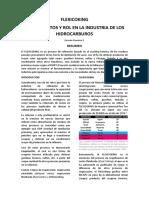 FLEXICOKING_FUNDAMENTOS_Y_ROL_EN_LA_INDU.pdf
