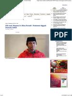 PSI Soal 'Negara Ini Bisa Punah'_ Prabowo Nggak Pernah Tobat