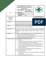 8.5.3.4 SOP monitoring dan evaluasi.docx