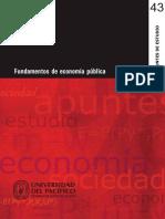 UrrunagaRoberto2014.pdf