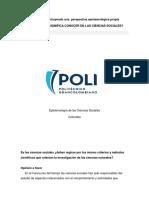 proyecto Epistemologia Entrega3