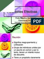Reuniones_Efectivas.ppt