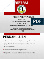 abses peritonsil.pptx