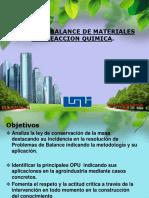 1 C Sistema y balances de materia  en Op..ppt