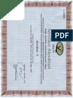 9072_Sertifikat Akreditasi UMJ