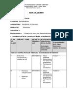 PLAN CALENDARIO PCTE DE RIESGO.docx