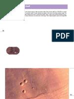 Mars-atlas-108-110