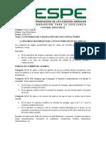 Aguirre Oscar Prueba Categorias Utilzacion Contactores