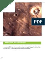 Mars Atlas 87 89