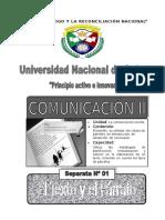 SEPARATA Nº 01 PÁRRAFO_2018.doc