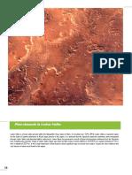 Mars Atlas 73 75