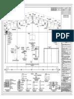 Str 106 Details of Rafter2 Model