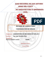 TUTORIAL (Excel Ingenieria Civil.blogspot.com)