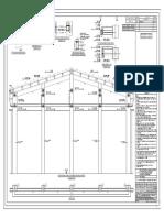 Str 106 Details of Rafter3 Model