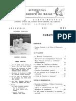 septiembre-diciembre 1989.pdf