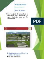 Separatas-Diapositivas-de-Calidad-de-Aguas.pptx