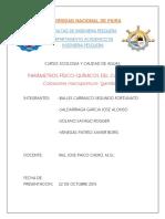 Introducción- gamitana (Autoguardado).docx
