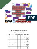 rpt-pai-tahun-3-2018.docx